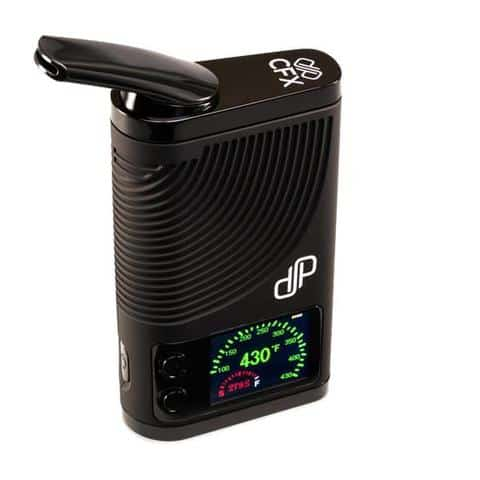Boundless_CFX_Vaporizer
