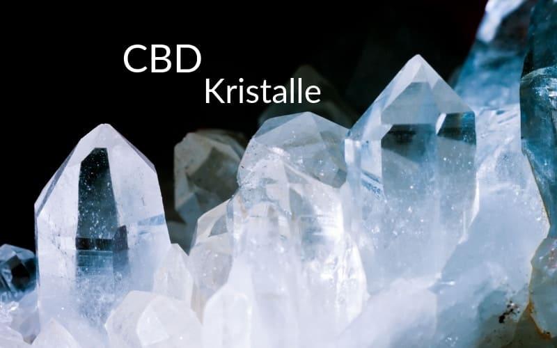 CBD-Kristalle-kaufen