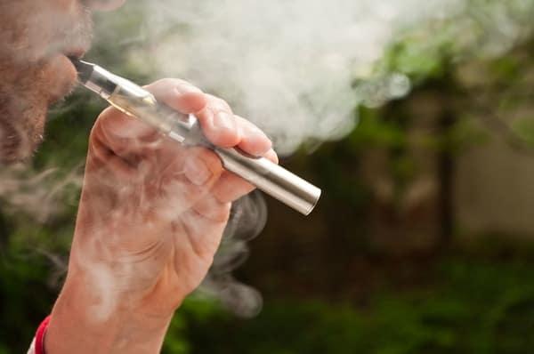 CBD-Liquid-e-zigarette