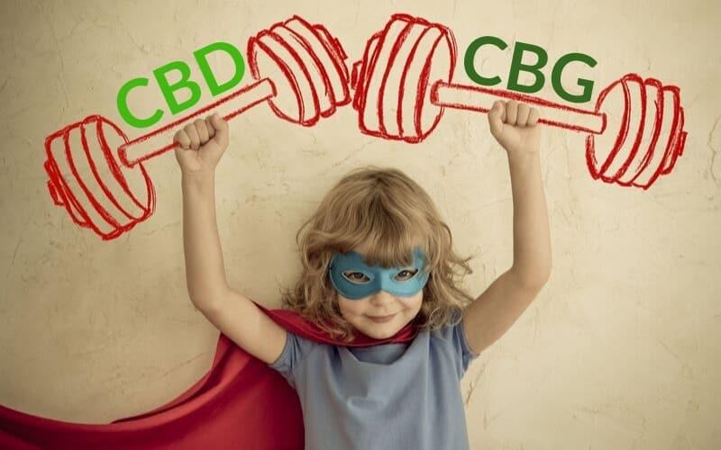 CBG-vs-CBD