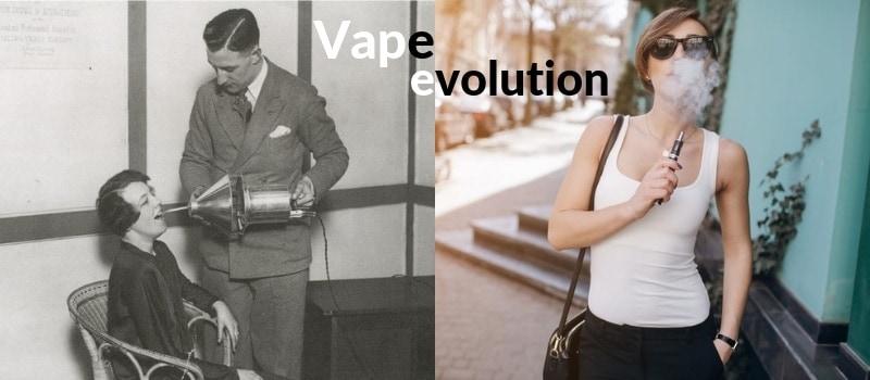 Vaporizer-Evolution-Vitahanf