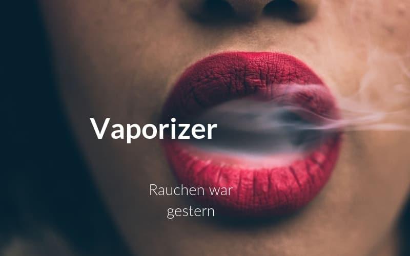 Vaporizer-gras-CBD-verdampen