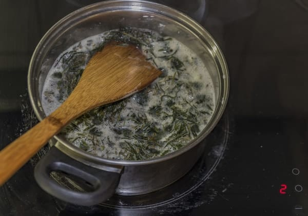 cannabis-butter-machen