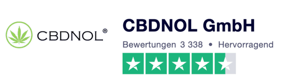 cbd-Blüten-kaufen-Kunden