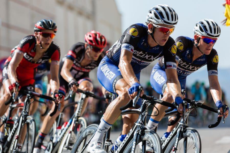 cbd-oel-sport-doping