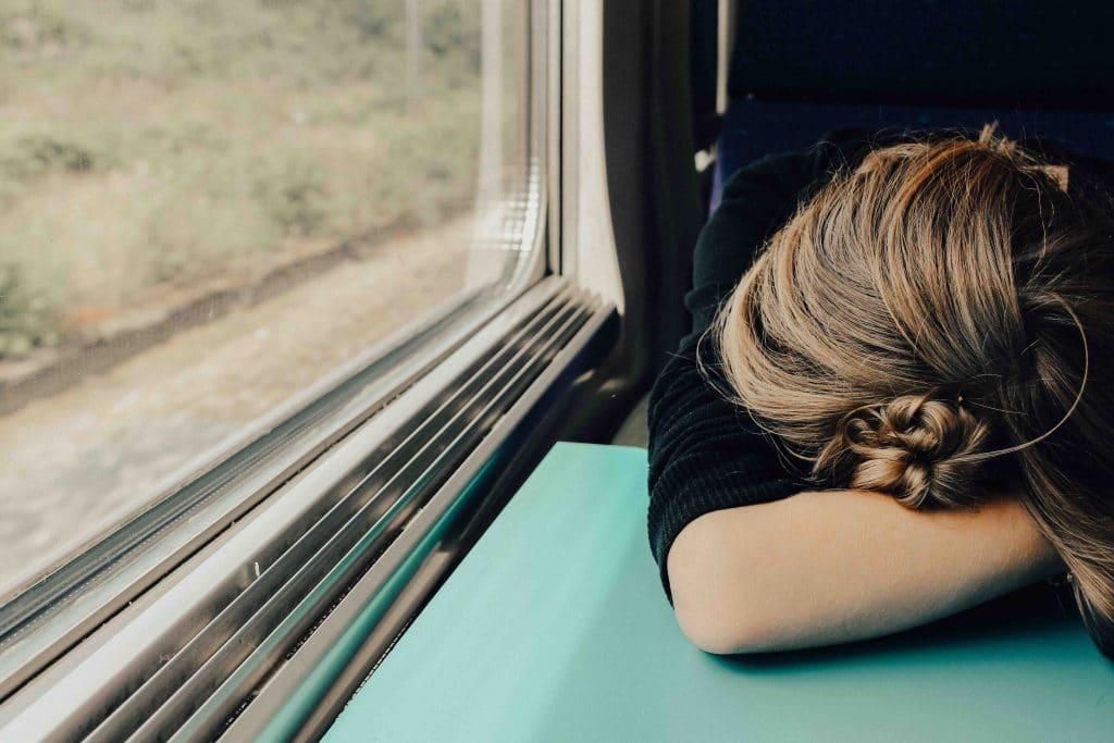 Schlafstörung CBD